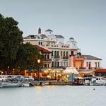 Skopelos Real Estate